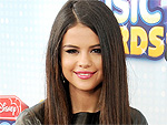 Selena Gomez's 'Back With Bieber' Style Is Getting Increasingly Edgy