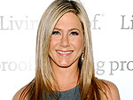 Jennifer Aniston: We All Want Somebody Else&#39;s Hair (So, Whose Does She Want?)
