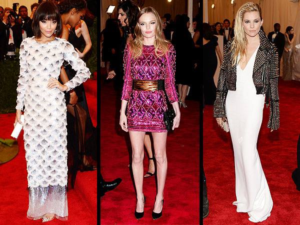 kate bosworth 600x450 Met Gala 2013: Have $26,000 To Spend? Then You're Ready to Shop the Red Carpet