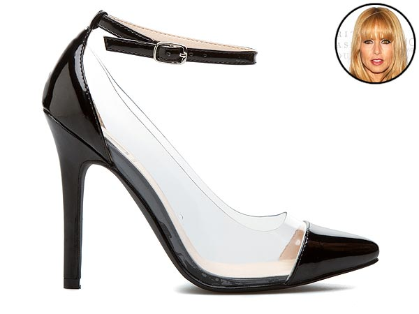 Rachel Zoe Shoedazzle