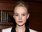 Celebrity Double Take: Carey Mulligan Rewears Her Lanvin Look
