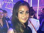 Catherine Giudici Debuts New Hair for DWTS Finale; 'Sean Loves It!'