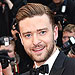 Is Justin Timberlake the Best Dressed Man at Cannes?