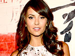 This Week's Best Dressed Star: Nina Dobrev (No Kerry Washington Again?!)