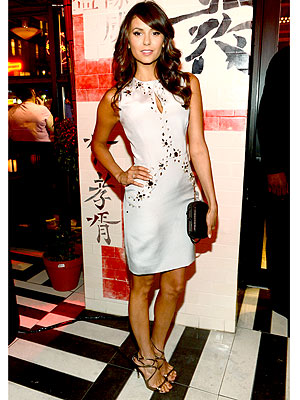 nina dobrev 300x400 This Week's Best Dressed Star: Nina Dobrev (No Kerry Washington Again?!)