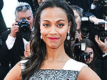 Tabatha's Takeover: Why I Think Zoë Saldana's Hairdresser Should Be Ashamed Of Himself