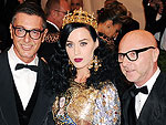 Dolce & Gabbana Found Guilty of Tax Evasion, Sentenced to Jail Time