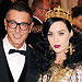 Dolce & Gabbana Convicted of Tax Evasion, Sentenced to Jail Time
