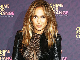 Tabatha's Takeover: Jennifer Lopez's Outfit Looks Like a Halloween Costume