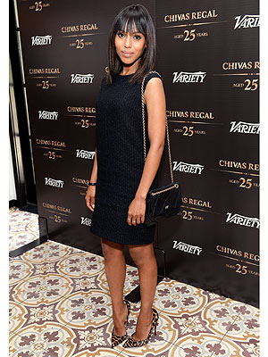 kerry washington 300x400 This Week's Best Dressed Star: Kerry Washington Finally Reigns Supreme