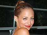 Nicole Richie Shares Her Biggest Beauty Blunder – And It's a Doozy