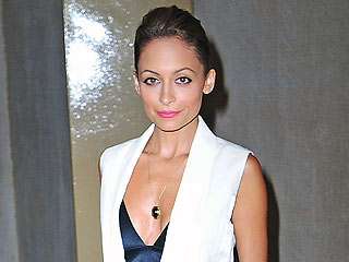 Nicole Richie Reveals What Joel Madden Thinks About Her Style