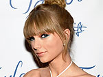 Taylor Swift Opens Up on Her New Fragrance – And Finding a Guy