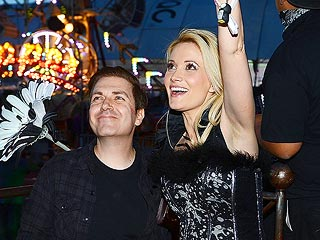 Holly Madison Marries Pasquale Rotella | Holly Madison