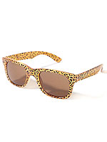 Forever 21 sunglasses