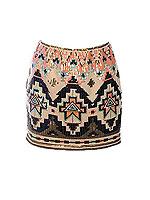 Adabelles skirt
