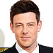 How Glee Will 'Deal Directly' with Cory Monteith's Death