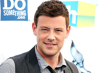 Former Addicts, Experts Explain Why Rehab Didn't Save Cory Monteith | Cory Monteith