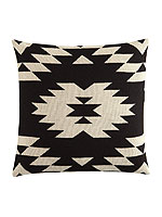 H&M home pillow