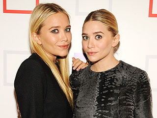 Mary-Kate and Ashley Olsen Design Clothes You Can Afford – with One Catch