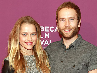 PHOTO: See Teresa Palmer's Giant (and Gorgeous) Engagement Ring!