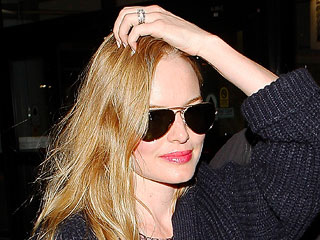 See Kate Bosworth's Two (Yes, Two!) Wedding Rings
