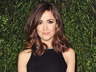 Rose Byrne Shares Her Three Style Secrets