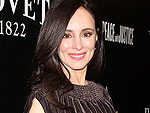 How Does Revenge's Madeleine Stowe Look So Amazing? We Found Out