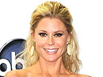 Julie Bowen Is the Face of Neutrogena (Again!)