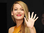 Is Blake Lively the Next Gwyneth Paltrow?