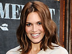 Should Mandy Moore Shave Her Head? She's Thinking About It!