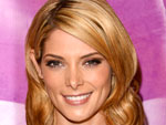 PHOTO: Ashley Greene Is Officially Blonde. What Do Yo