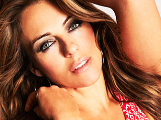 Elizabeth Hurley: Breast Cancer Is a 'Disease That Knows No Boundaries
