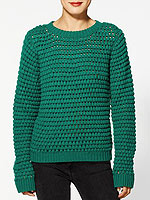Piperlime sweater