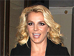 Britney Spears Steps Up Her Style Game – and We're Psyched