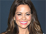Brooke Burke-Charvet: 'I'd Like to Cut All My Hair Off'