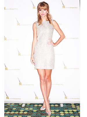 taylor swift 300x400 This Weeks Best Dressed Star: A Love Letter to Taylor Swift