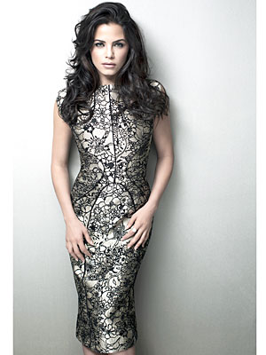 jenna dewan 300x400 Jenna Dewan Tatum: I Tend to Be Drawn to Tacky Clothes