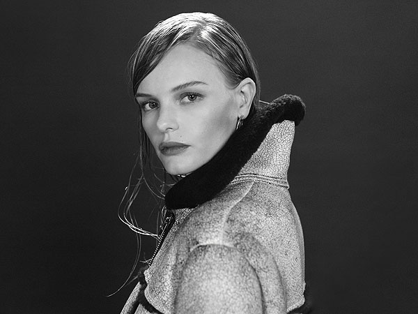 Kate Bosworth Topshop