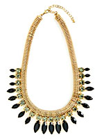 Nasty Gal necklace