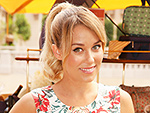 Yes, Lauren Conrad Has a Bad Case of Wedding Brain (We Have Proof!)