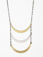 Jessica DeCarlo necklace