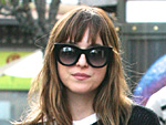 Hello, Ms. Steele! Dakota Johnson Dyes Hair Brown for Fifty Shades of Grey