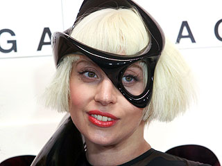 Critic's Take: What's Going Wrong with Lady Gaga?