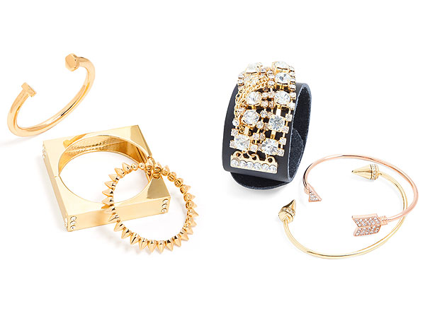 BaubleBar jewelry StyleWatch