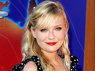 Kirsten Dunst on Her Bring It On Character: 'I Was That Girl' | Kirsten Dunst