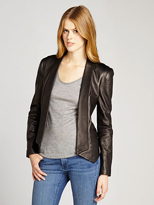 Rebecca Minkoff Becky jacket