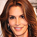 Why Cindy Crawford Won't Pose for Playb