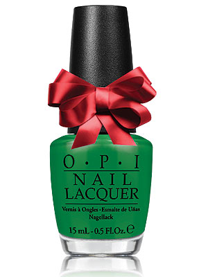 Sandy Hook Promise nailpolish