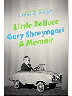 What We're Reading This Weekend: Funny Memoirs  Book Reviews, Books, What We're Reading